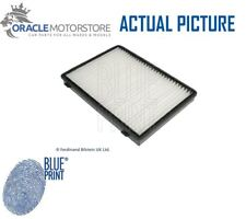 NEW BLUE PRINT ENGINE CABIN / POLLEN FILTER GENUINE OE QUALITY ADG02545