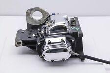 05 Harley Softail Heritage FLSTC Transmission Tranny 5-speed *74,878mi*
