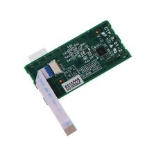 1pc Replacement Joystick Controller Touchpad Board For Playstation 4 PS4 Gamepad