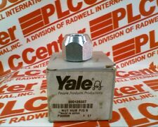 YALE 900126307 / 900126307 (NEW IN BOX)
