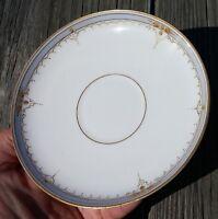 Vintage China Saucer