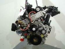 BMW Moteur Diesel b47d20a 140kw/190ps BMW f30 f31 320d Échange Moteur b47d20a