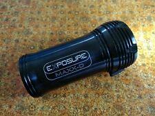 Exposure Maxx-D Mk 5 1600 Lumens