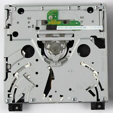 DVD Drive Disc Replacement Repair Part For Nintendo Universal Wii 2640156912