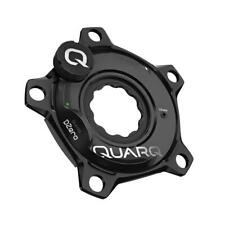 Quarq Bicycle Cycle Bike Powermeter Spider Assembly For Specialized
