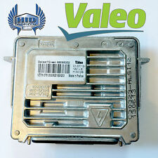 OEM Valeo 2014-2018 Chevrolet Corvette Stingray Z51 Z06 Xenon Headlight Ballast
