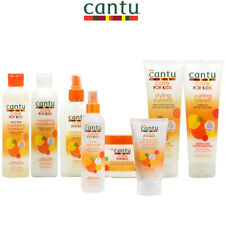 Cantu Care For Kids Collection [Pick Your Own]