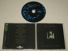 Tear Ceremony/An Hourglass Of Opals (Ma 55-2) CD Album