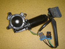 Headlight Motor,LH,C5 Corvette,1997,98,99,00E,New