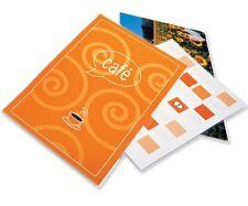 Premium Laminating Pouches 9 X 115 3 Mil Letter 1000 Pack Scotch Quality