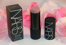 New NARS The Multiple Undress Me Full Size Stick .5 oz / 14 g Lips Cheeks Eyes