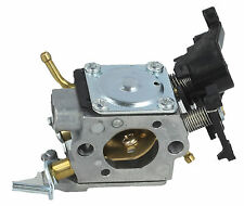 Carburettor Carb Fits HUSQVARNA 445 445E 445II 450E 450II