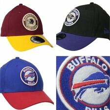 363c90881 Buffalo Bills Fan Caps   Hats