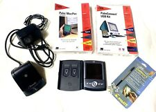 Palm T M550.With Charger/Usb Base.Software Bundles. Extra Touch Pen With Refills