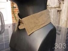British Issued Army Collectable WWII Military Uniform