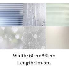 Sichtschutzfolie Fensterfolie Folie Milchglasfolie Glasdekor Herz Love G-127