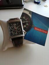 bench Armbanduhr für Herren BH 1272M