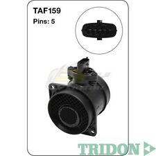 TRIDON MAF SENSORS FOR Holden Commodore VZ 01/09-3.6L DOHC (Petrol, LPG)