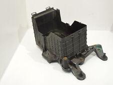 VW Passat B6 Battery Tray and Sides 1K0915333C
