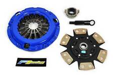 FX STAGE 3 CLUTCH KIT 2003-2008 MAZDA 6 *fits all model with V6 3.0L DOHC*