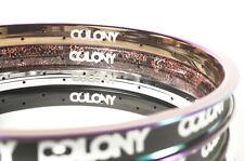 Colony Contour Rim