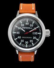 Chotovelli & Figli - Italy - model  JETS 747-03 - Big Pilot Watch