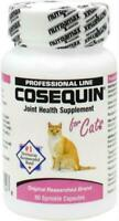 Nutramax Cosequin Capsules Sprinkle for Cats