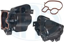 Coperchio Scambiatore Calore EGR Alfa Romeo/Fiat/Opel/Saab Cod OE:FIAT 71772987