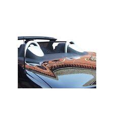 Filet anti-remous Alfa Romeo Brera