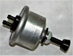 Original Renault Scheibenwasserpumpe 7704000096