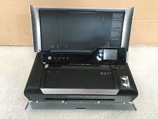 HP OfficeJet 150 A4 Mobile Colour USB Wireless Printer Copier Scanner + Warranty
