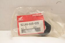 NEW OEM HONDA 52144-965-005 CAP,DUST SEAL (356) ATC200 XL500 CB400T CM400 XR350+