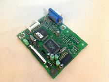 Av vídeo VGA Board placa BenQ fp71g+ q7t4 (1)