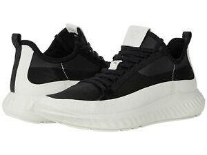 Man's Sneakers & Athletic Shoes ECCO Sport ATH-1FM Slip-On Luxe Sneaker