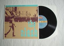 The Clash - Black Market Clash - 10 inch vinyl