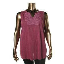 361ae925f03 Lucky Brand Plus Tops for Women