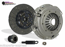 Gear Masters Clutch Kit Fits Chevy Camaro Pontiac Firebird Base Rs 96-02 3.8L V6