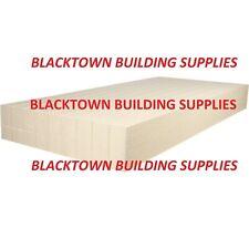 Scyon Axon Cladding 3000 x 1200 x 9mm x 133 Hardie - Blacktown Building Supplies