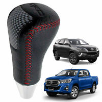 GENUINE TOYOTA HILUX REVO NEW FORTUNER 2015-2018 SIDE MIRRORS CONTROL SYSTEM