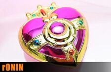 COSMIC HEART - Sailor Moon Henshin Compact MIRROR Part 1 BANDAI Specchietto