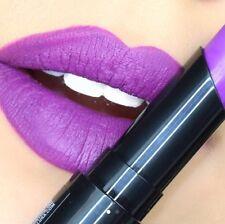 "New !!! 1x  LA L.A.Girl Matte Flat Velvet Lipstick - ""Love Triangle"" Shade"