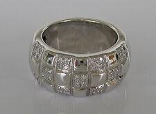 ✨Peeng ✨0,44 ct. Brillant Ring in aus 750 Gold ✨15 gramm✨ mit Brillanten diamant