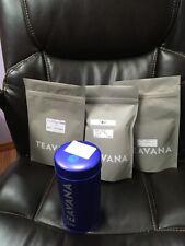 Teavana Bundle of 3 teas