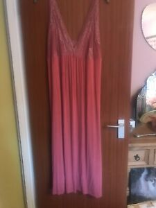 Debenhams Nightdress Size 26