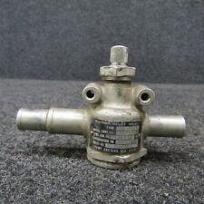 Ae-215-B Pesco Suction Relief Valve