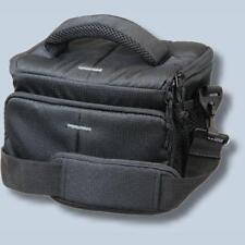 Fototasche Canon EOS 2000D 77D 800D 1300D 760D 1200D 100D 700D Tasche no3