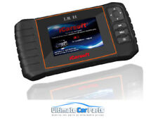 Adapter Cable OBDII ABS Vehicle Code Readers & Scanners