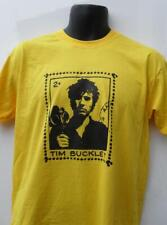 TIM BUCKLEY -SHIRT