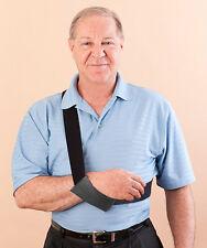 Arm Sling, DYNAMIC-ARM-SLING, shoulder brace, rotator cuff surgery