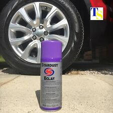 Autosmart Stardust (instant polish car dressing - for paint, glass, wood chrome)